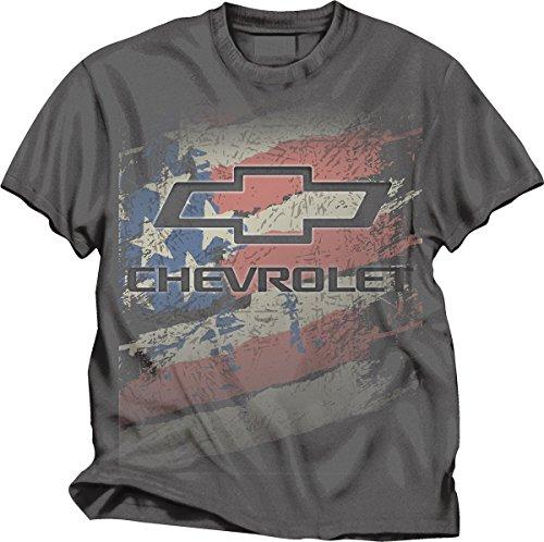 chevy-logo-american-flag-t-shirt-3xl