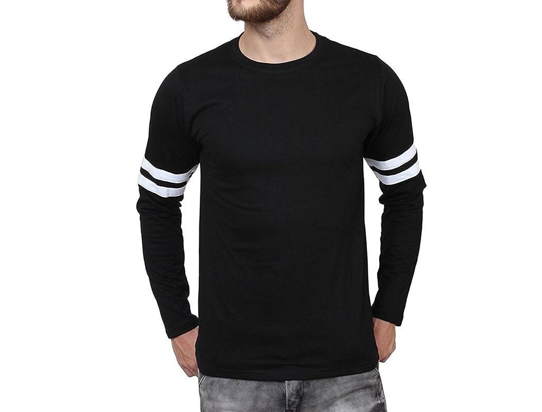 Black t shirt on flipkart - Flipkart Coupons