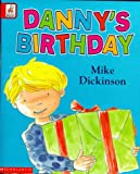 img - for Danny's Birthday (Read with) book / textbook / text book
