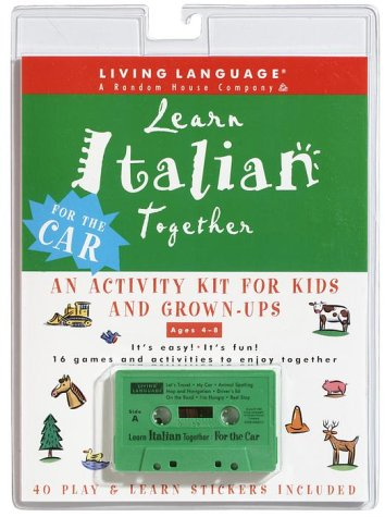 learn-italian-together-for-the-car