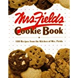 Mrs Fields Cookie Bookby Warner Books