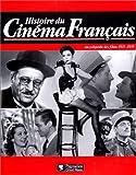 echange, troc Maurice Bessy, Raymond Chirat, André Bernard, Cinémathèque royale de Belgique - Histoire du cinéma français : Encyclopédie des films, 1935-1939