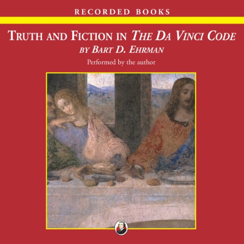 Da Vinci Audio front-1008102