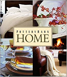 Pottery Barn Home Pottery Barn Design Library Pottery