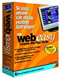 Webeasy Complete Web Page Studio Ixla