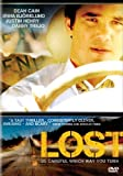 Lost [Import]