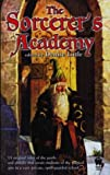 The Sorcerer's Academy (0756401577) by Josepha Sherman
