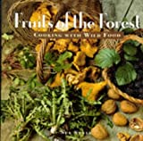 Fruits of the Forest