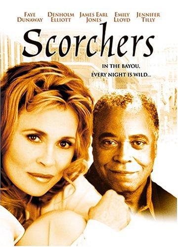 Scorchers / Южане (1991)