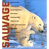Sauvage (French Edition) (Dec 9, 2002)