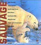 echange, troc Collectif - Sauvage (Ancien prix Editeur 47 Euros)