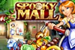 Spooky Mall [Download]