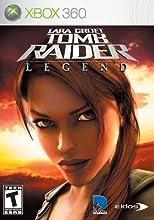 【輸入版:アジア】Tomb Raider: Legend