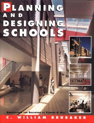 Planning and Designing Schools PDF