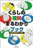 現代用語の基礎知識2004【別冊付録付】