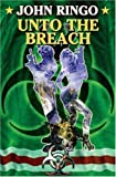 Unto the Breach (Paladin of Shadows, Book 4)