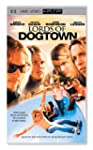 Lords of Dogtown [UMD for PSP] (Bilin...