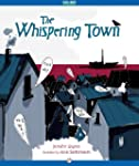The Whispering Town (English Edition)