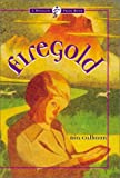img - for Firegold book / textbook / text book