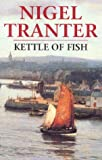 Kettle of Fish (1873631464) by Tranter, Nigel