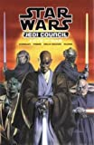 Star Wars: Jedi Council - Acts of War (Star Wars: Jedi Council) (1840232862) by Stradley, Randy