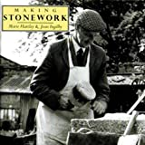 img - for Making Stonework (Crafts) book / textbook / text book