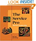 The Service Pro: Service Leadership