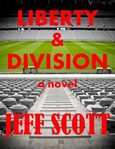 liberty-division-a-novel-english-edition