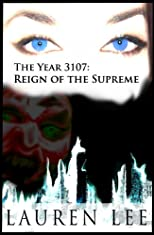 The Year 3107: Reign of the Supreme