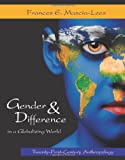 img - for Gender & Difference in a Globalizing World Twenty-first-century Anthropology (Paperback, 2010) book / textbook / text book