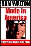 Sam Walton : Made in America