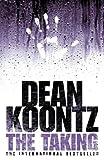 Dean Koontz The Taking