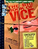 The Big Book of Vice (Factoid Books)