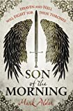 Son of the Morning (English Edition)