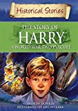 The Story of a World War II Evacuee (Historical Stories) (0750254319) by Donkin, Andrew