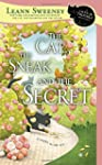 The Cat, the Sneak and the Secret: A...