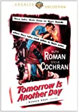 Tomorrow Is Another Day [DVD] [1951] [Region 1] [US Import] [NTSC]