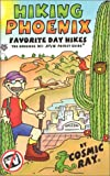 Hiking Phoenix: Favorite Day Hikes