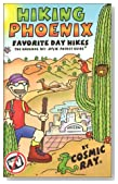 Hiking Phoenix: Favorite Day Hikes