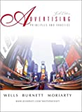 Advertising: Principles and Practice (6th Edition)