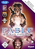 Fable: The Lost Chapters - [PC]