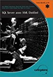 SQL Server 2000 Xml Distilled (1590591917) by Williams, Kevin