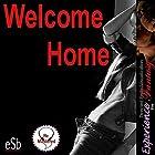 Welcome Home Hörspiel von Essemoh Teepee Gesprochen von: Molly Isme