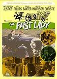 The Fast Lady / O Darling, was für ein Verkehr / [UK Import]