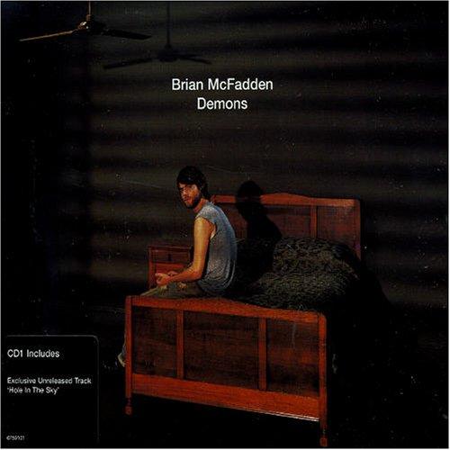 Brian Mcfadden - Demons - Zortam Music