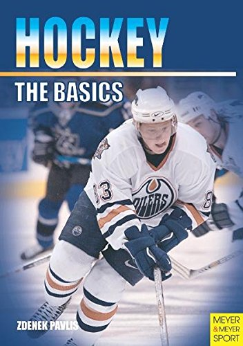 Hockey: The Basics