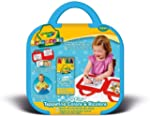 Crayola Mini Kids - 98-2000-E-000 - L...