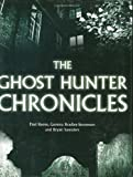 img - for The Ghost Hunter Chronicles book / textbook / text book