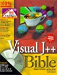 Visual J++ Bible