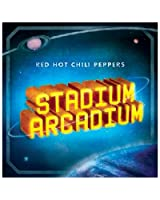 Stadium Arcadium - Edition Digipack 2CD